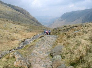 scafell12