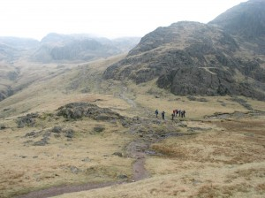 scafell16