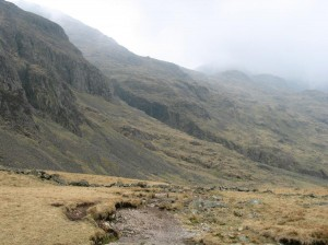 scafell17