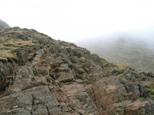scafell20