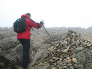 scafell21