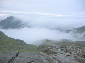 scafell22