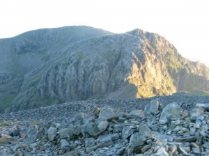 scafell23