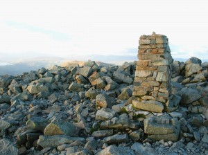 scafell24