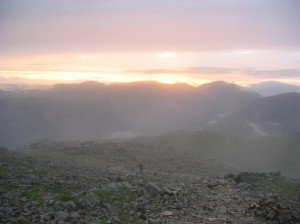 scafell26