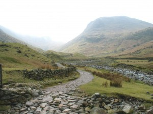 scafell5